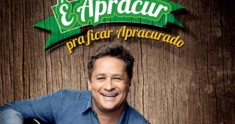 APRACUR - LEONARDO