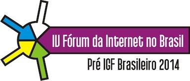 forum-internet