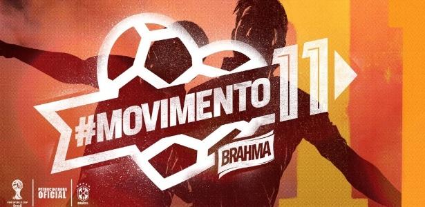 Movimento-11