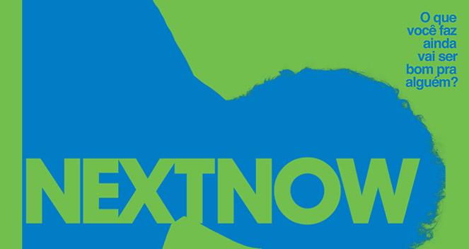 NextNow