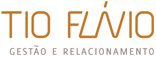 logo_tioflavioGestao