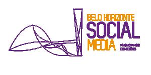 BH Social Media