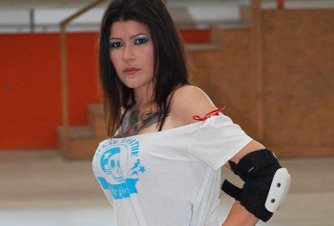 Camila Gadelha