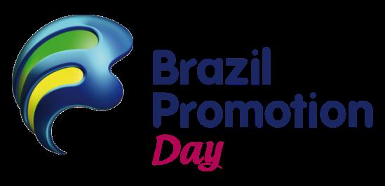 BrazilPromotionDay