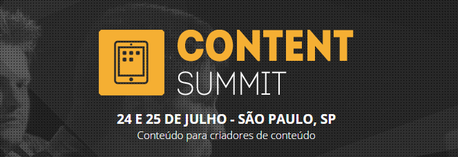 logo content summit - Cópia