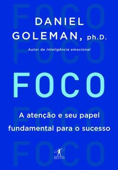 Capa Foco.indd