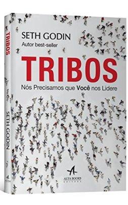 tribos