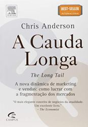 A Cauda Longa