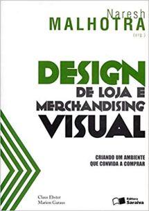 Design de Loja e Merchandising Visual. Criando Um Ambiente que Convida a Comprar