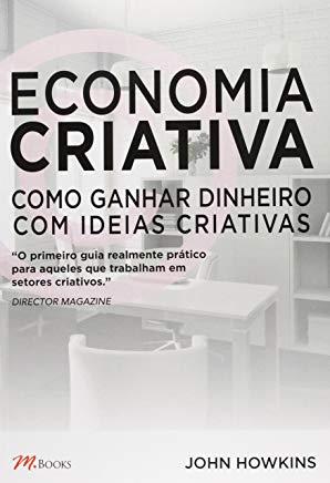 Economia Criativa