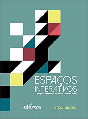 Espaços interativos O design de experiência em marcas e concept stores