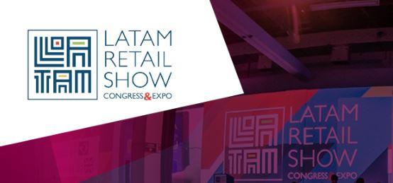 Latam Retail Show 2019