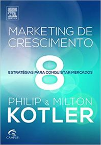 Marketing de crescimento
