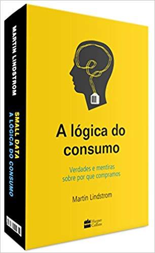 Small Data e a Lógica do Consumo